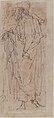 Three Standing Male Figures (recto); Two Standing Male Figures (verso) MET 1970.101.1 VERSO.jpg