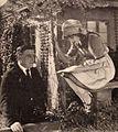 Through the Back Door (1921) - 2.jpg