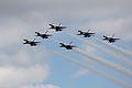 Thunderbirds 03.jpg