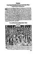 Thurnierbuch (Rüxner) 029.png