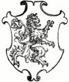 Thurnierbuch 114 Wappen Braunschweig.png
