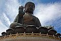 Tian Tan Buddha (9946065274).jpg