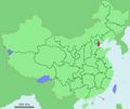 Tianjin CN.png