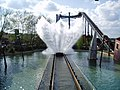 Tidal Wave at Thorpe Park - geograph.org.uk - 389381.jpg
