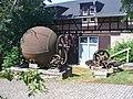 Tiefurt - Muehlereste (Mill Parts) - geo.hlipp.de - 40285.jpg