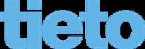 Tieto - Image: Tieto new logo