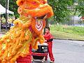 Tiger dance.jpg