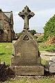 Tilby grave, St Oswald's, Bidston.jpg