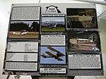 Tillamook Air Museum in Tillamook, Oregon 54.jpg