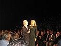Tim Gunn & Heidi Klum (2851175398).jpg