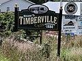 Timberville Virginia August 2018 87.jpg