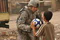 Time for children of Iraq DVIDS98349.jpg