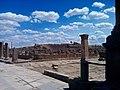 Timgad (ruines).jpg