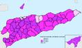 Timor Maniok.png