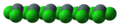 Tin(II)-chloride-chain-from-xtal-1996-3D-SF.png