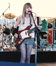Tina weymouth tom tom club.png