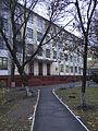 Tiraspol, Transnistria (15740167433).jpg
