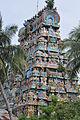 Tiruvidaimarudur Temple Entrance.JPG