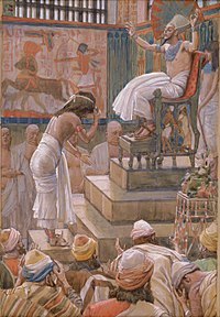 Tissot Joseph and His Brethren Welcomed by Pharaoh.jpg