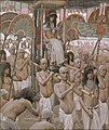 Tissot The Glory of Joseph.jpg