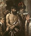 Titian (Tiziano Vecellio) - Christ Shown to the People (Ecce Homo) - 10-1936 - Saint Louis Art Museum.jpg