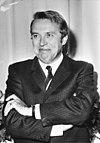 Tjechische dissident Hajek, Kohout (schrijver), Bestanddeelnr 929-0065.jpg
