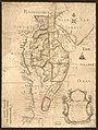To the American Philosophical Society, this map of the peninsula between Delaware & Chesopeak bays, with the said bays and shores adjacent drawn from the most accurate surveys is (humbly) inscribed by LOC 73691622.jpg