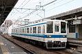 Tobu-Moha8575-Hikifune-Station.jpg