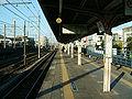 Tobu-railway-noda-line-Kita-omiya-station-platform.jpg