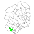 Tochigi-sano-city-until-2005-0227.png