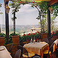 Todi - Countryside View.jpg
