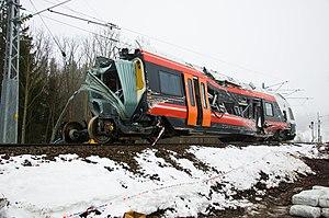Togvrak Nykirke Vestfoldbanen 1.jpg