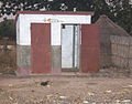 Toilets in Gambia.jpg