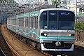 Tokyo-Metro-Series9000R-Lot-1.jpg