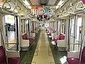 TokyoMetro03-209-inside.JPG