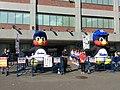 Tokyo Yakult Swallows-1.jpg