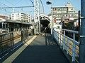Tokyu-ishikawadai-station-platform.jpg