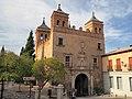 Toledo, Puerta Del Cambrón (26848969869).jpg