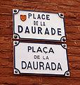 Tolosa senhalizacion bilingue.jpg