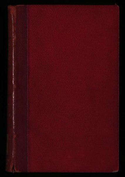 File:Tolstoï - Œuvres complètes, vol20.djvu