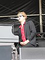 Tom Odell - Nova Rock - 2016-06-11-10-43-04.jpg