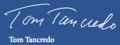 Tom Tancredo signature 1.png
