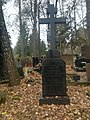 Tomb of Babenko K. 20201102 130333.jpg