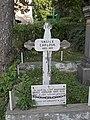 Tomb of Vasile Cârlova.jpg