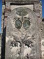 Tombeau de Chintreuil (Septeuil).JPG