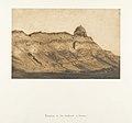 Tombeau de Sidi-Ambarek, à Garara MET DP131839.jpg
