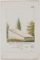 Tombeaux de personnages marquants enterrés dans les cimetières de Paris - 156 - Cottin.png