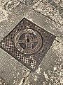 Tombino di Monterosso Almo.jpg