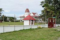Tonga Royal Palace.jpg