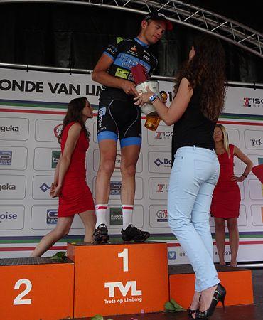 Tongeren - Ronde van Limburg, 15 juni 2014 (G41).JPG